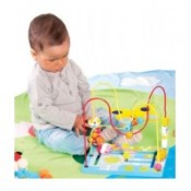 Rotaļlietas mazuļiem (230)