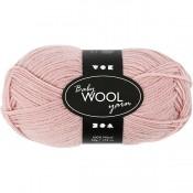 Merino Baby Wool dzija (20)