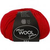 Maxi Wool Yarn dzija (20)