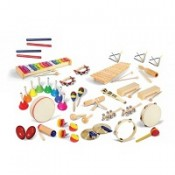 Citi instrumenti (24)