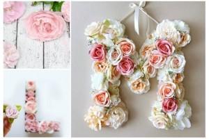 Mazliet citādi ziedi Māmiņām!