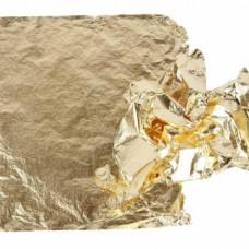 Metālisks papīrs (25 gb.)
