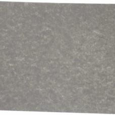 Kraftpapīrs (100g, 500 lapas)