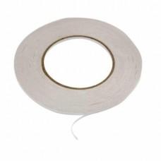 Abpusēji līpoša līmlenta (3 mm, 10 m)