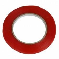 Abpusēji līpoša līmlenta (7 mm, 10 m)