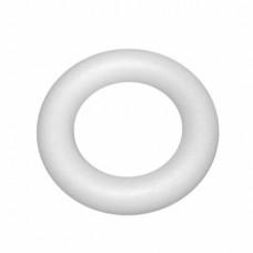 Polistirola aplis (21,5 cm, 45 mm)