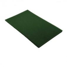 Bišu vasks - zaļš (1 gb., 20x33 cm)