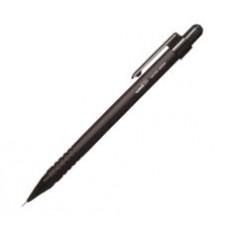 """Automātikskais zīmulis """"UNI U5-102"""", melns"""