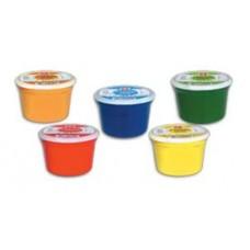 """Guaša krāsa """"Luč"""" - 1 gab., 225 ml, dažādas krāsas"""
