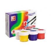 Guašu krāsas (9)