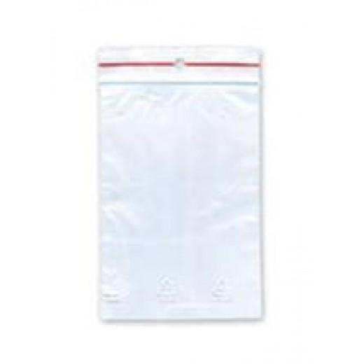 Aizspiešamais maisiņš (8cm x 120cm)