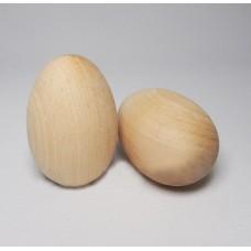 Koka ola (60x38)