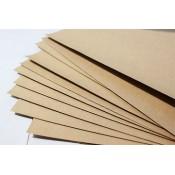 Papīrs un kartons (130)