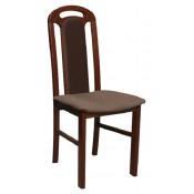Krēsli (26)