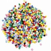 Plastmasas pērlītes (161)