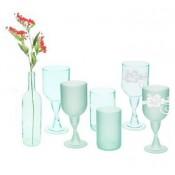 Stikla un keramikas izstrādājumi (93)
