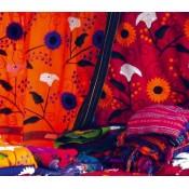 Tekstilizstrādājumi (284)