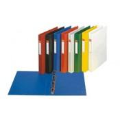 Reģistri ar 4 riņķu mehānismu (8)