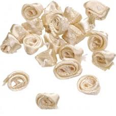 """Auduma dekori """"Rozes"""" (10g)"""