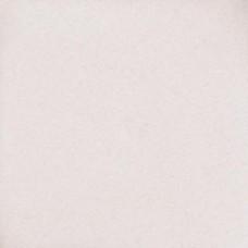 Dekoratīvās smiltis - krēmkrāsas ( 500 ml)