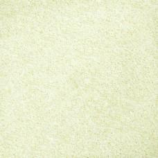 Dekoratīvās smiltis - šampanieša krāsā ( 500 ml)