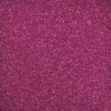 Dekoratīvās smiltis - fuksija krāsā ( 500 ml)