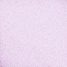 Dekoratīvās smiltis - rozā krāsā ( 500 ml)
