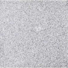 Dekoratīvās smiltis - pelēkā krāsā ( 500 ml)