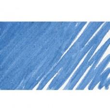 Hobby- universālais marķieris (gaiši zils)