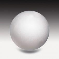 Polistirola bumba (D 3 cm)