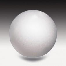Polistirola  bumba (D 5 cm)