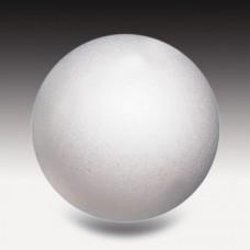 Polistirola  bumba (D 6 cm)