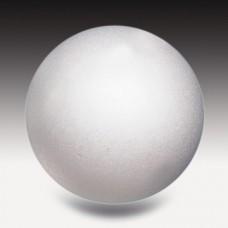 Polistirola  bumba (D 7 cm)