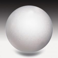 Polistirola  bumba (D 8 cm)