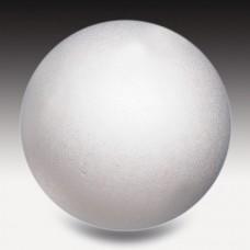 Polistirola  bumba (D 10 cm)