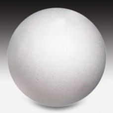 Polistirola  bumba (D 12 cm)