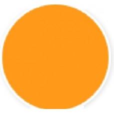 3D laineris - oranžs (25 ml)