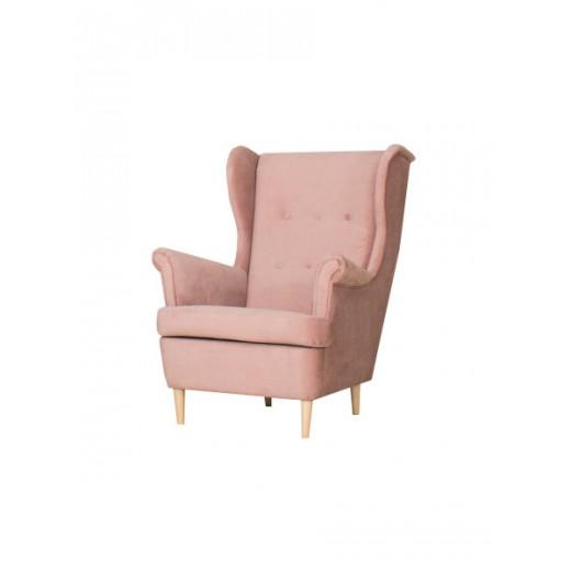 """Krēsls """"WERINA"""""""