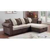Stūra dīvāni (35)