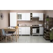 Virtuves iekārtas (278)
