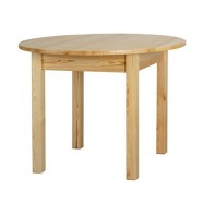 Koka galdi