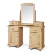 Koka tualetes galdiņi (1)