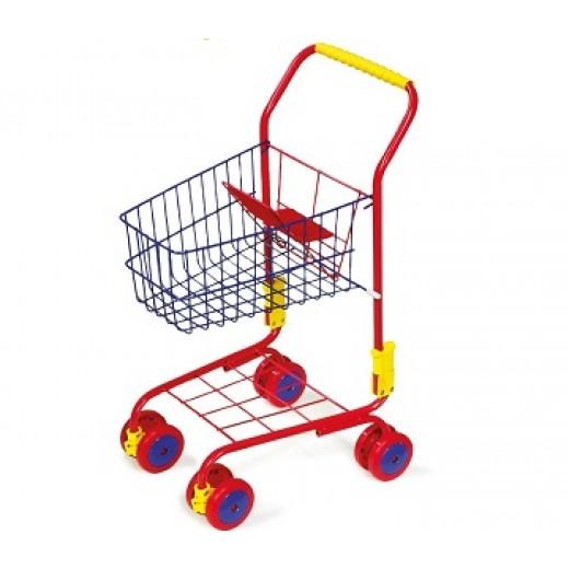 Rotaļu Iepirkuma rati - Veikals un aksesuāri