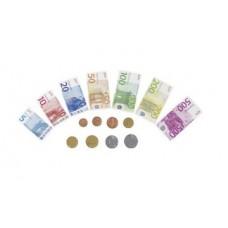 Spēļu nauda (EIRO)