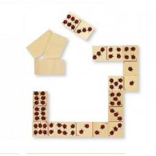 """Domino """"Mārītes"""""""