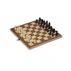 """Spēle """"Šahs"""""""