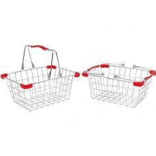 Rotaļu metāla iepirkuma grozi (2gb.)