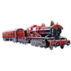 """3D puzle """"Vilciens"""""""