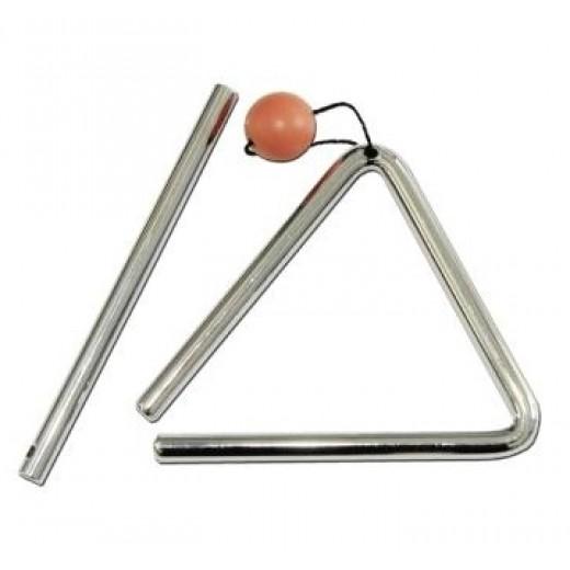"""Sitamais instruments trijstūris """"Mini"""""""