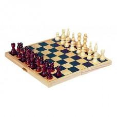 """Spēle """"Šahs 2"""""""